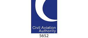 Civil-Aviation-Authority-Cleard-5652