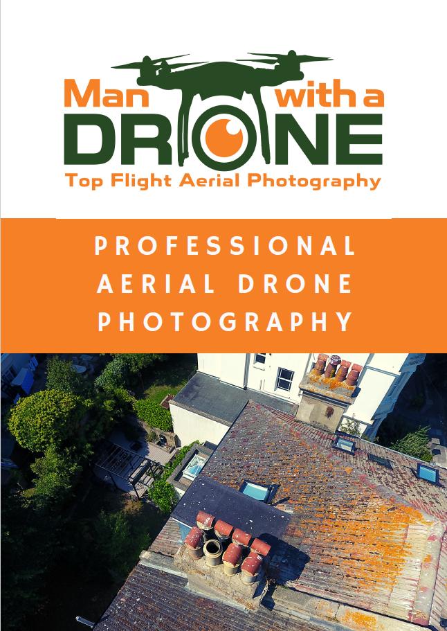 Brochure Cover Screenshot